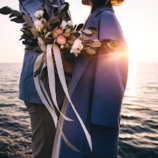 Wedding photographer Mariya Kekova (KEKOVAPHOTO). Photo of 26.03.2017
