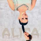 Алиса Зурмутай
