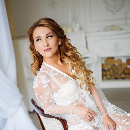 Wedding photographer Marat Khayrullin (MvRm). Photo of 08.08.2017
