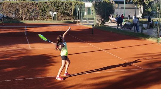 El I Circuito Costa de Almería, una escuela para niños y adultos