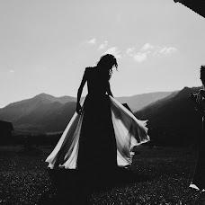 Свадебный фотограф Алена Денисова (ideapix). Фотография от 16.11.2016
