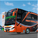 Download Livery Bus Tungga Jaya For PC Windows and Mac