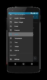 Unit Converter Ultimate Screenshot 2