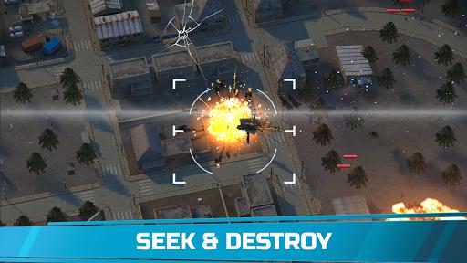 Operation: ANKA 4.0 screenshots 2