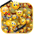3D Emoji Live Wallpaper & HD Background Parallax file APK for Gaming PC/PS3/PS4 Smart TV