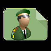 Brazilian Military Enlistment