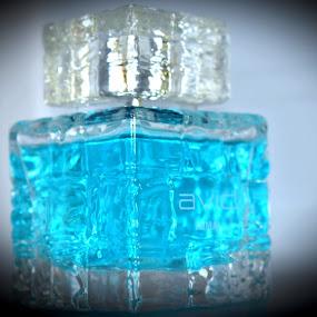 by Drrashid Taj - Novices Only Objects & Still Life ( perfume,  )