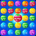 Fruits Bomb icon