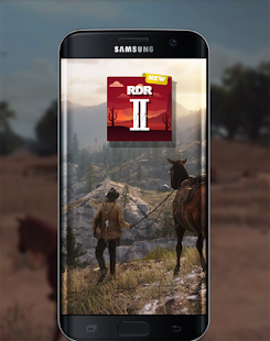 Guide for RDR2 : Red Dead Redemption 2 on Windows PC Download Free