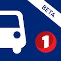 Smartbil icon