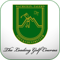 Schladming Golf icon