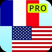 French English Translator Pro