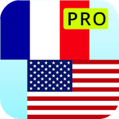 French English Translator Pro Android APK Download Free By GK Apps