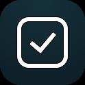 Site Audit Pro icon