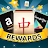 Mahjong Rewards: Earn Gift Cards & Free Rewards logo