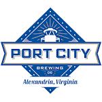 Port City Hazy IPA