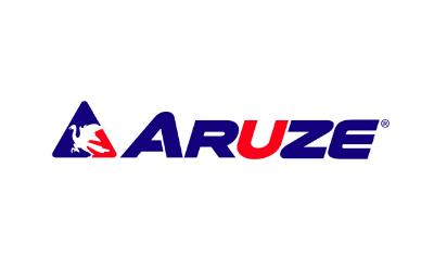 Aruze