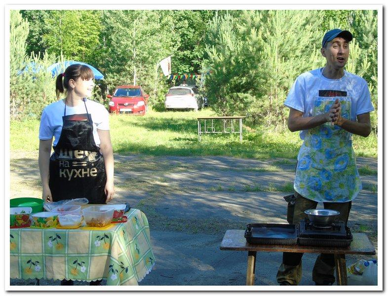 http://ivanovka-dosaaf.ru/images/dsc06060.jpg