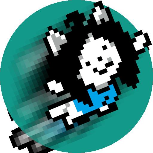 Tem Dash Icon