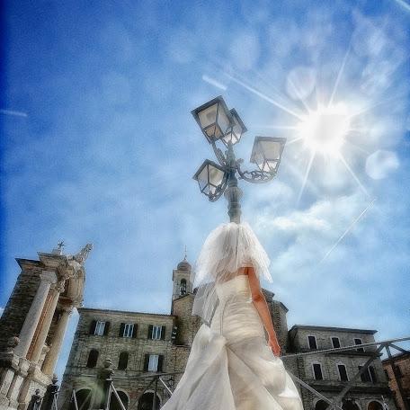 Wedding photographer Franco Tomassini (tomassini). Photo of 14.05.2015