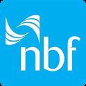 NBF Direct App icon