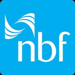NBF Direct App