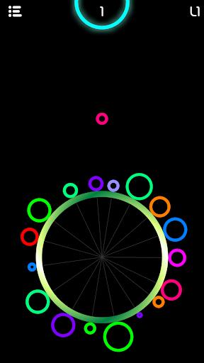 Circle AA