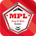 Guide for MPL : Earn Money From MPL Cricket icon