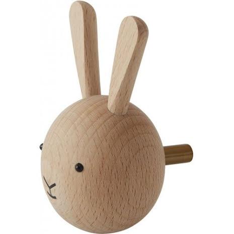 Oyoy Mini Hook Rabbit