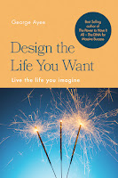 Design the Life You Want