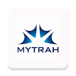 Mytrah LMS Icon