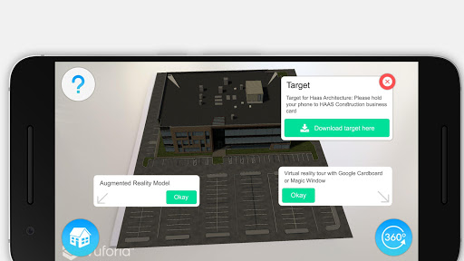 玩免費遊戲APP|下載Haas Construction app不用錢|硬是要APP