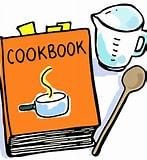 Image result for Clip Art Of Recipes. Size: 147 x 160. Source: www.vector-clip-art.com