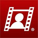 ČSFD icon