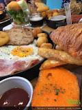 瑞咪雅早午餐