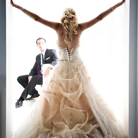 Wedding photographer Álvaro Leite (leite). Photo of 06.02.2014