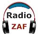 Download Radio South Africa + 30,000 World Radio For PC Windows and Mac