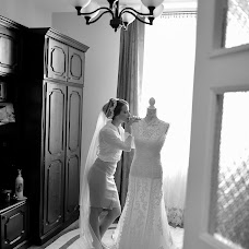 Wedding photographer Silviu Anescu (silviu). Photo of 29.07.2015