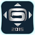 Gameloft Pad Samsung TV 2015 1.0.0 icon