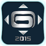 Gameloft Pad Samsung TV 2015 1.0.0 Apk