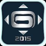 Gameloft Pad Samsung TV 2015 Apk