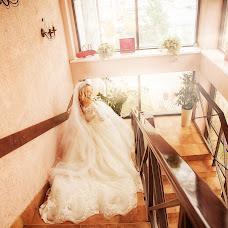 Wedding photographer Tatyana Omelchenko (TatyankaOM). Photo of 12.06.2017
