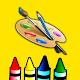 Membuat Animasi Kartun for PC-Windows 7,8,10 and Mac