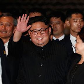 どこの国のテレビ局なのか?金正恩を「稀代の戦略家」と外交手腕を絶賛するTBSニュース番組の気持ち悪さ