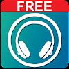 موسيقى Free for YouTube: Ares APK