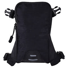 Detachable Multi Pocket for 3L models
