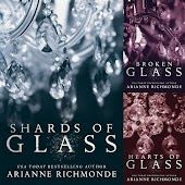 The Glass Trilogy