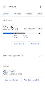 Google Fi 4