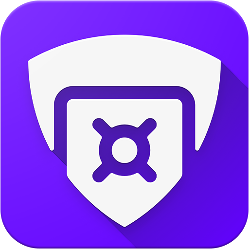 dfndr vault: Hide Photos and Videos file APK for Gaming PC/PS3/PS4 Smart TV
