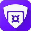 dfndr vault: Hide Photos and Videos icon